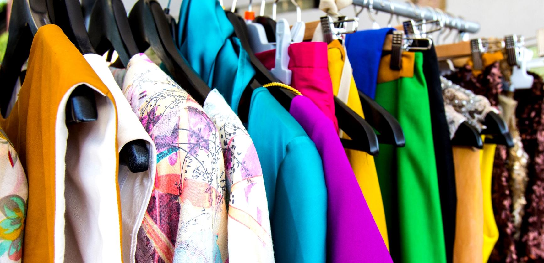 Белорусская одежда оптом