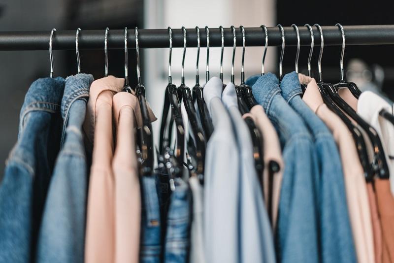 Большая одежда оптом от производителя