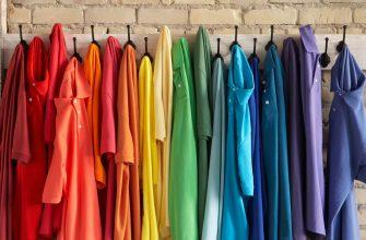 Одежда опт цена