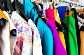 Одежда оптом недорого