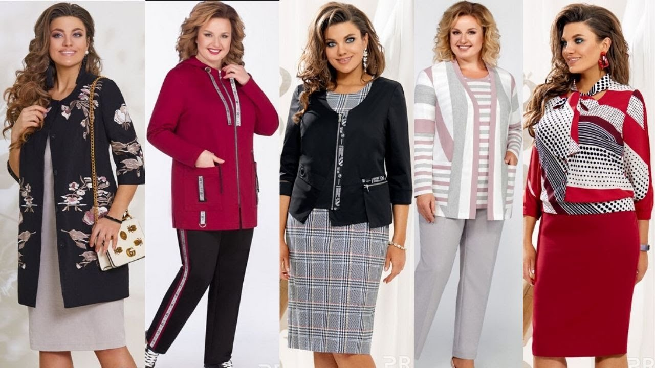 Белорусская одежда для женщин интернет оптом