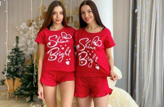 Белорусский трикотаж женской одежды оптом